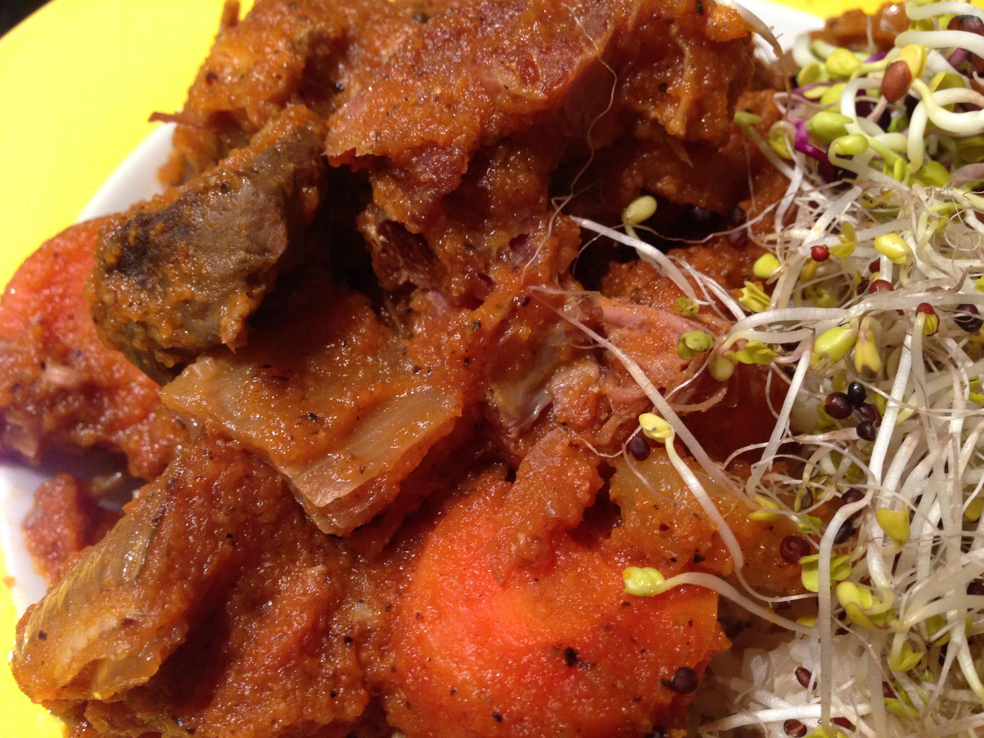 autoimmunhilfe-rezepte-curry-mit-herz-slowcooker-oder-schnellkochtopf