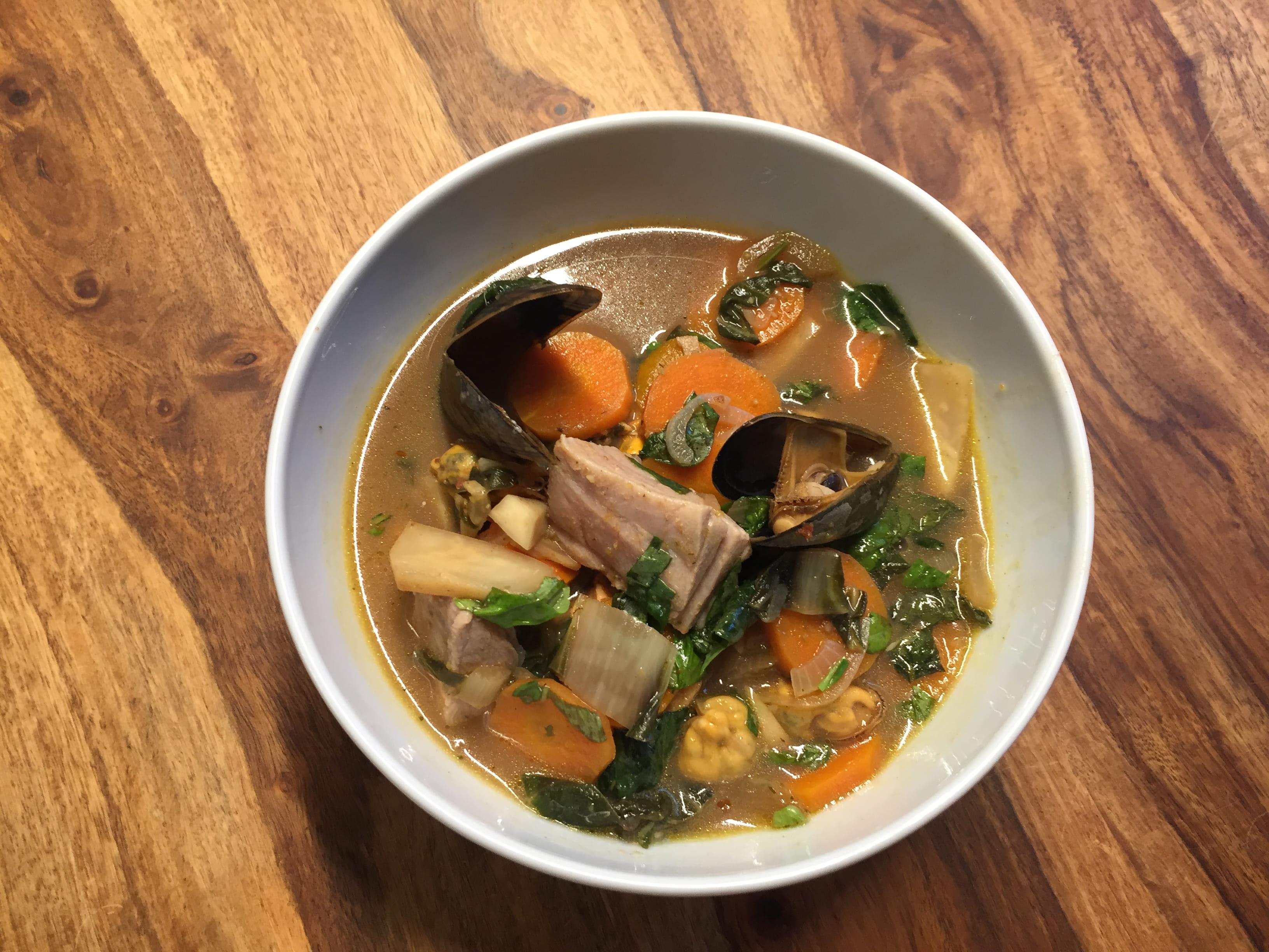 autoimmunhilfe-rezepte-franzoesische-fischsuppe