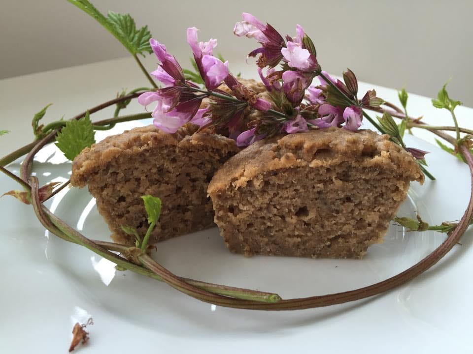 autoimmunhilfe-rezepte-muffins-eifrei-milchfrei-getreidefrei