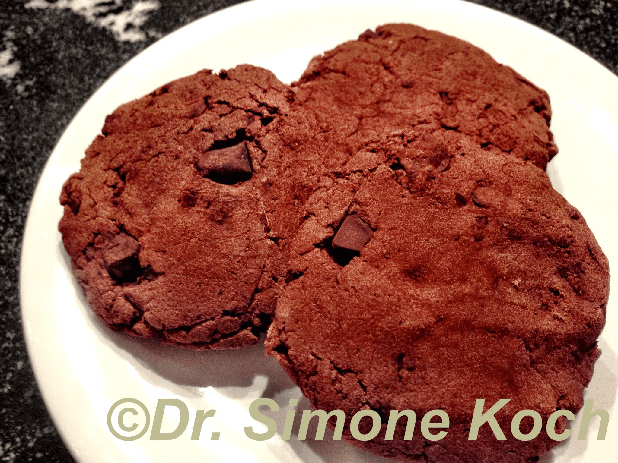 autoimmunhilfe-rezepte-schokoladen-cookies