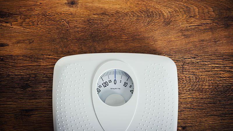 Wie verliere ich Gewicht mit niedriger Schilddrüse