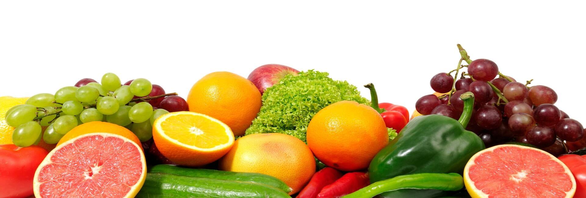 mikronaehrstoffe vitamine mineralien spurenelemente