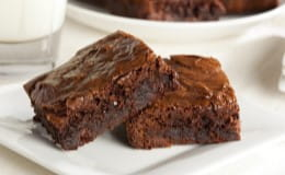 aip brownies 2