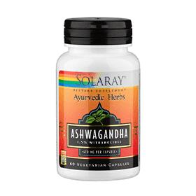 autoimmunhilfe-Ashwagandha-Extrakt