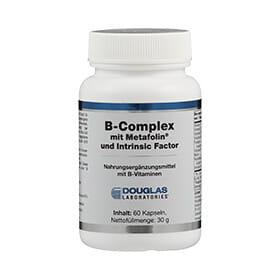 autoimmunhilfe-B-Complex