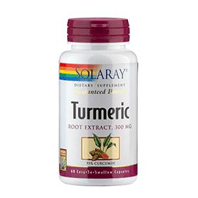 autoimmunhilfe-Curcumin-Extrakt