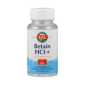 autoimmunhilfe-HCL-Complex