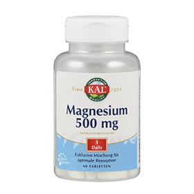 autoimmunhilfe-Magnesium-500mg