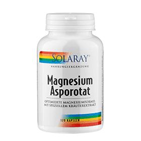 autoimmunhilfe-Magnesium-Asporotat