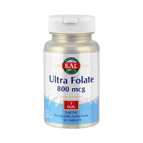 autoimmunhilfe-Methylfolat