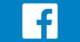 Autoimmunhilfe auf Facebook