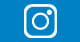 Autoimmunhilfe auf Instagram