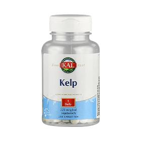 autoimmunhilfe-kelp-225-mcg