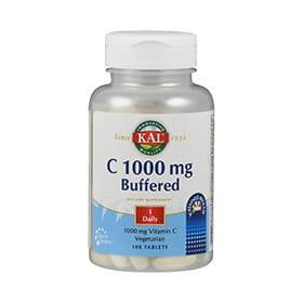 autoimmunhilfe-vitamin-c-1000