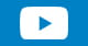 Autoimmunhilfe auf Youtube