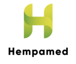 Logo Hempamed