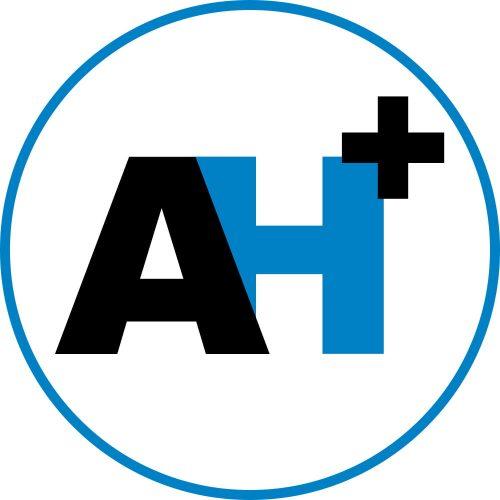Insta Logo 10.3