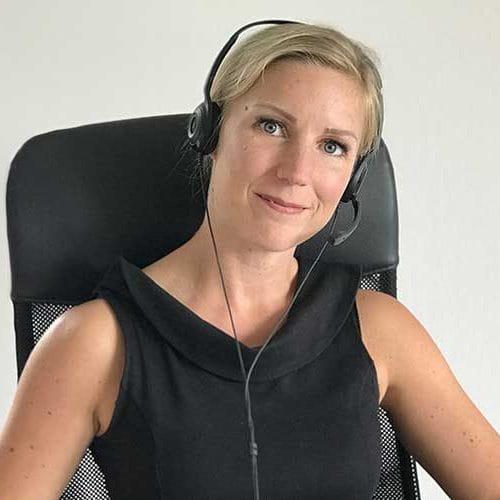 autoimmunhilfe-dr-simone-koch